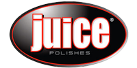 Image of the Juice logo