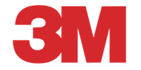 Image of the 3M Logo at Allard Paint Distributors