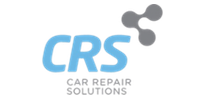 Image of the CRS Logo at Allard Paint Distributors