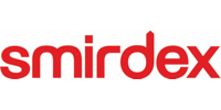 Image of the Smirdex Logo