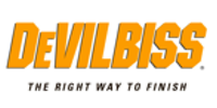 Image of the Devilbiss Logo