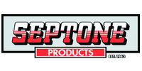Image for the Septone Logo