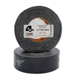 Image of 4CR Duct Tape