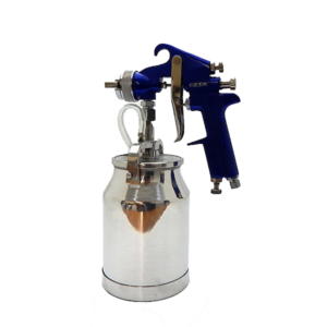 Image of Cam Spray Gun