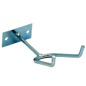 Image of the CAM Wall Mounted Spray Gun Holder
