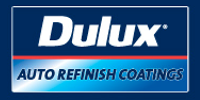 Image of the Dulux Automitve Logo