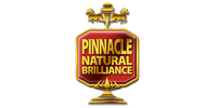 Image of Pinnacle Waxes and Polishes Logo
