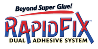 Image of the Rapidfix Logo