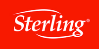 Image of the Sterling Tools Logo