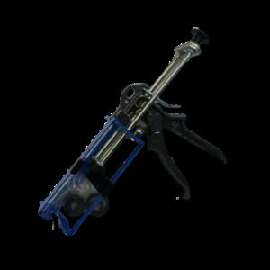 Image of a Transtar Adhesive Gun