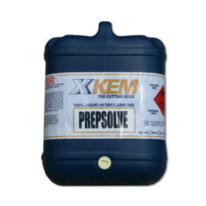 Image of Xkem Product - Prepsol 20L