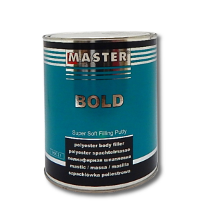 image of troton bold body filler