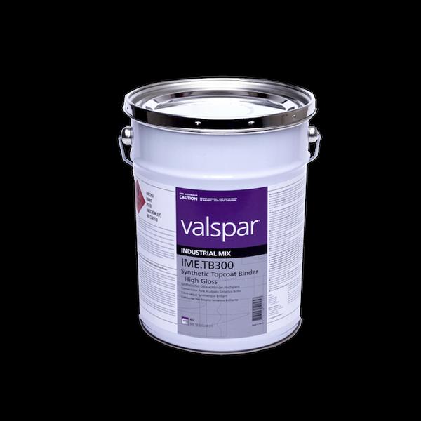 Spray Paint Distributors
