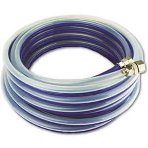 image of 10m pressure pot hose